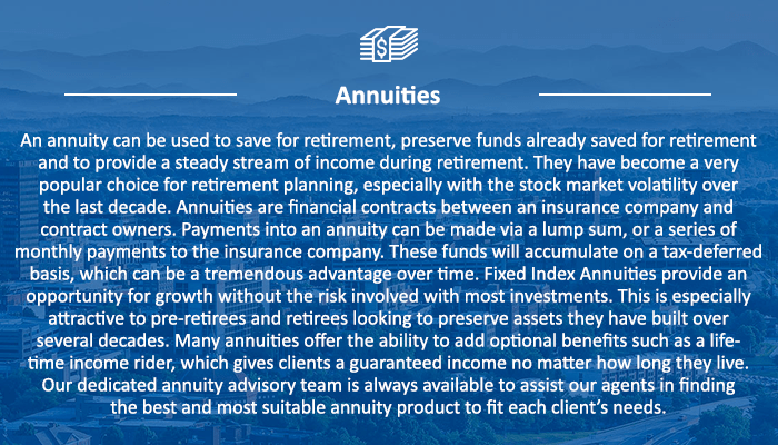popup-annuities