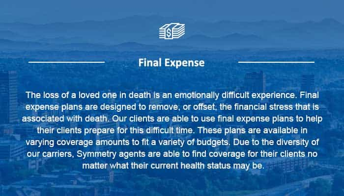 popup-final-expense