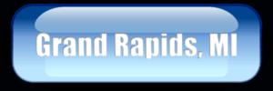 https://www.eventbrite.com/e/united-executive-tour-2018-grand-rapids-mi-tickets-40891913815